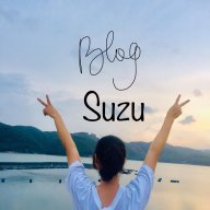 blogsuzu