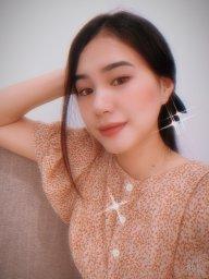 Ma Thu Hà