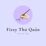 Fanfiz Thư Quán