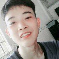 Phạm Mạnh Khang