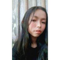 Huyền Anhh