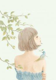 Linncauchy