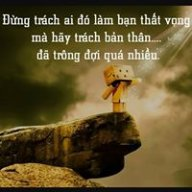 Ngocanh220702