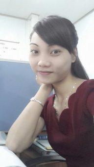 Lưu Hòa