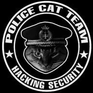 teampolicecat