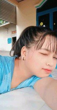 Đinh Thị Minh Uyên