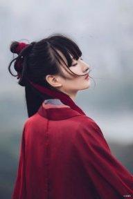 Cô Tịch (Lạc Vĩ Mộc)