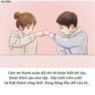 Hà Dương