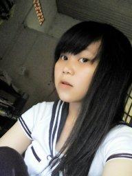 xiwang96