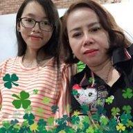 Valentine Phan