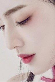 Hy Lam