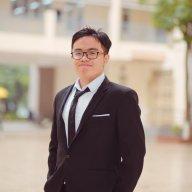 C. Sơn Nguyễn