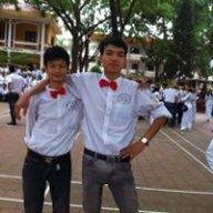 batthanh
