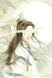 Hiên Lâm