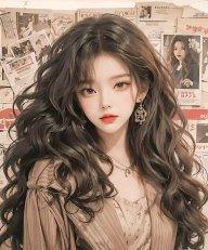 Phùng Linh Nhi