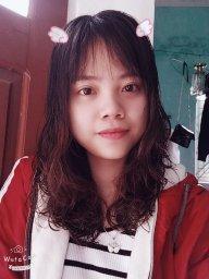 Yeuanhquan161117