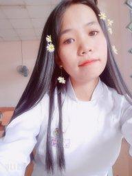 Tiểu Thư
