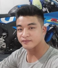 Nguyenvukhaccuong