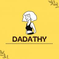 DaDaThy