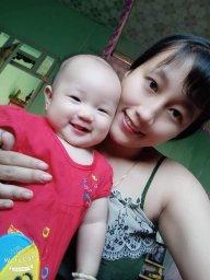 Lê Thị Mai