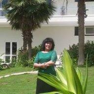 Lam Thu