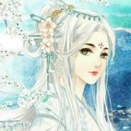 Lâm Tiểu Xuân