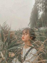 La Thi Yen