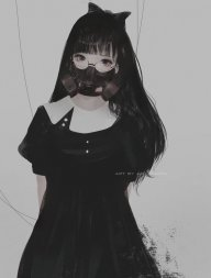 Linda Tiểu Thư