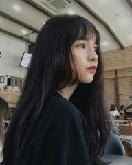 Tiểu Nghiên Hy