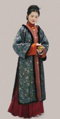 Tống Hỉ Thanh