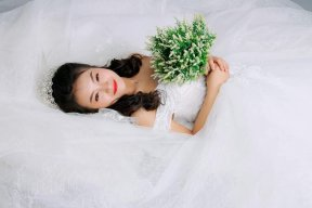 SongKim