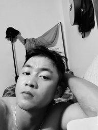 NHỬ NAM THANH