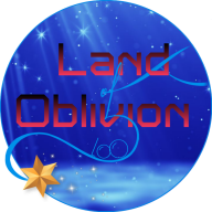 Land of Oblivion