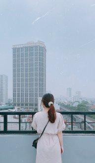 Thái Anh