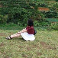 hanthanh