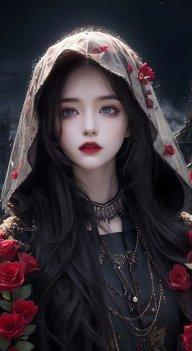 Hạ Tử Duệ9791