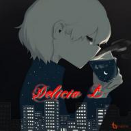 DeliciaL