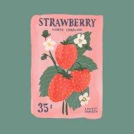 Străberry