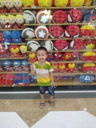 Mrnghiah