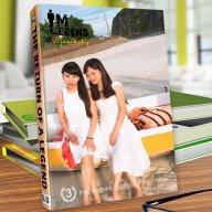 Thaophong0511