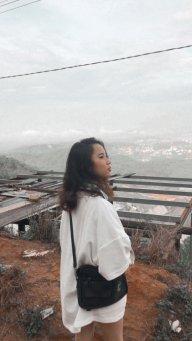 Phong gió