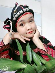 Măng Linh