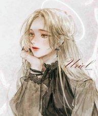Violet Serena